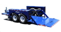 Where to rent Trailer HYD Lowering Drop Deck in Grand Forks ND