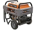 Where to rent Generator 8000W 5606 Generac in Grand Forks ND