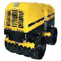 Where to rent Vibratory Roller Wacker RT82-SC2 in Grand Forks ND