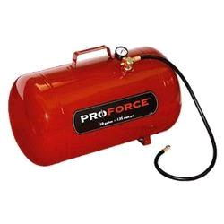 Where to find Pro Force AIR TANK in Grand Forks