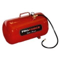 Where to rent Pro Force AIR TANK in Grand Forks ND