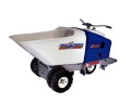 Where to rent Concrete Buggy Stone SB1600 in Grand Forks ND