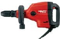 Where to rent HILTI 30 LBS ELEC BREAKER TE-706 in Grand Forks ND