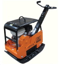 Where to rent Plate Compactor LRG REV GAS MBW GPR78 in Grand Forks ND