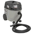 Where to rent Drywall Sander Vacuum in Grand Forks ND