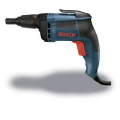 Where to rent Drywall Screw Gun in Grand Forks ND