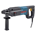 Where to rent SDS Hammer Drill To 1  Bosh 11224VSR in Grand Forks ND