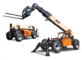 Where to rent 55  10K Telehandler JLG G10-55A in Grand Forks ND
