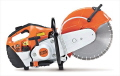 Where to rent 14  STIHL CUT OFF SAW TS500I in Grand Forks ND