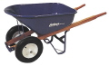 Where to rent Wheel barrow  55-203 in Grand Forks ND