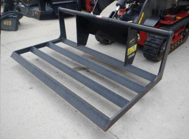 Where to find Leveler toro dingo 23165 in Grand Forks