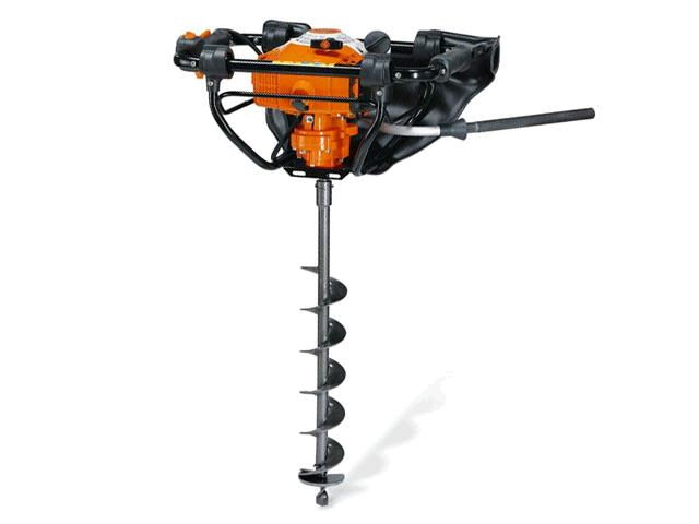 AUGER 1 MAN GAS STIHL Rentals Grand Forks ND, Where to Rent