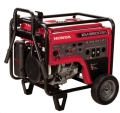 Where to rent 6.5kw Generator Honda EM6500 in Grand Forks ND