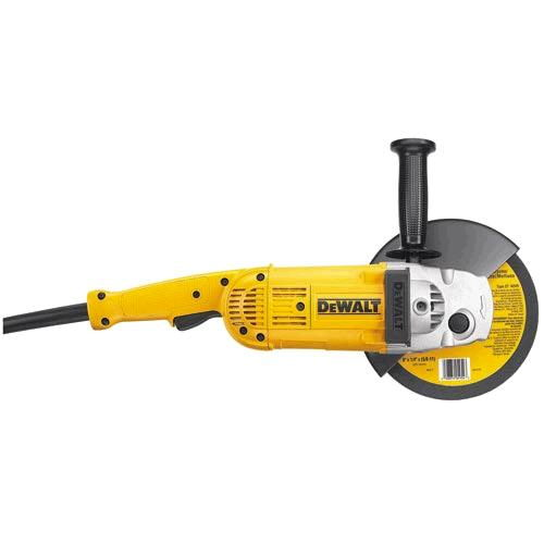 Where to find Grinder 7  Dewalt D28474W in Grand Forks