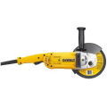 Where to rent Grinder 7  Dewalt D28474W in Grand Forks ND