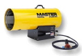 Where to rent Propane Direct fired Master BLP375AT in Grand Forks ND