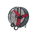 Where to rent Basket Fan, 30   PC3021 in Grand Forks ND
