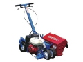 Where to rent BE400 BED EDGER W OP BLADES in Grand Forks ND