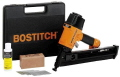 Where to rent Nailer Finish Bostitch N60FN-2 in Grand Forks ND