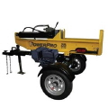 Where to rent Log spliters Gas Power Pro 28 ton in Grand Forks ND