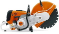 Where to rent Cutquick Saw 16  Gas Stihl in Grand Forks ND