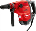 Where to rent Hammer Drill Hilti  TE-70 ATC in Grand Forks ND