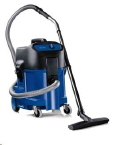 Where to rent Clarke Floor Sander Vacuum in Grand Forks ND