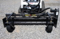 Where to rent Skid Steer Power Rake in Grand Forks ND