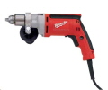 Where to rent Drills Electric 1 2   Milwaukee 0300-20 in Grand Forks ND