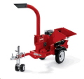 Where to rent 4  BRUSH CHIPPER TORO  BC-25 in Grand Forks ND