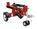 Where to rent Log spliter Gas engine Toro 22606 in Grand Forks ND