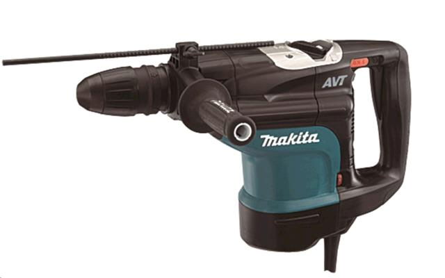 Where to find MAKITA ROTARY HAMMER SDS-MAX in Grand Forks