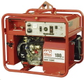 Where to rent ARC WELDER MQ GAW180HE PORTABLE in Grand Forks ND