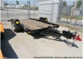 Where to rent 6x12 Redi Haul Tilt Trailer in Grand Forks ND