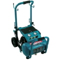 Where to rent 6.9 cfm Air Comp Elec Makita MAC5200 in Grand Forks ND