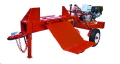 Where to rent Split-Fire Log Splitter w lift in Grand Forks ND