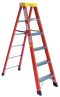 Where to rent Ladders 5  step ladder in Grand Forks ND