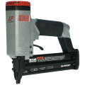 Where to rent Brad nailers  BOSTICH 18 GAUGE in Grand Forks ND