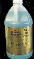 Where to rent Marvel Carpet Cleaning Solution 1 GAL in Grand Forks ND