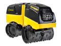 Where to rent Bomag Compactor Roller W REMOTE in Grand Forks ND