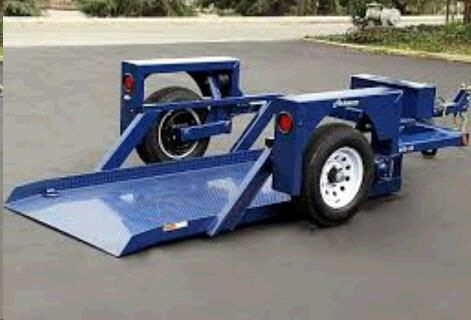 Car Trailers For Sale Grand Forks Nd