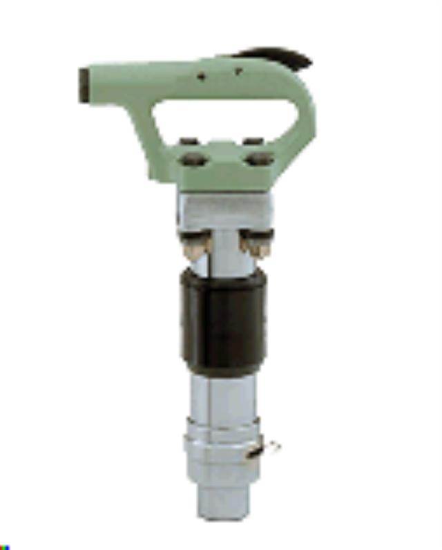 Where to find 16 lbs Air Chipping Hammer - Sullair in Grand Forks