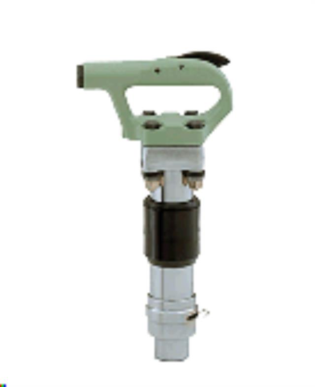 Where to find 17 lbs Air Chipping Hammer - Sullair in Grand Forks