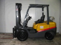Where to rent Mast Forklift Whs D F 6k TCM in Grand Forks ND