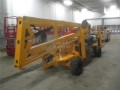 Where to rent 55  BOOM LIFT DSL SELF DRIVE HAULOTTE in Grand Forks ND