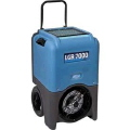 Where to rent DEHUMIDIFIER LGR7000XLI in Grand Forks ND