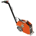 Where to rent SELF PROPELLED FLOOR STRIPPER in Grand Forks ND