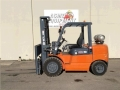Where to rent HELI 10K MAST FORKLIFT D F in Grand Forks ND