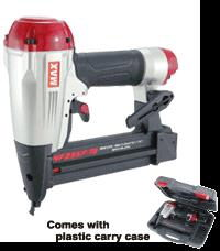 Where to find 18 GA Brad Nailer, Max in Grand Forks