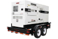 Where to rent 200KW Generator MultiQuip DCA220 in Grand Forks ND